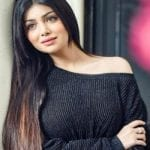 Ayesha Takia Wiki, Age, Height, Salary, Husband, Biography