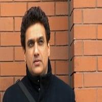 Daboo Malik Wiki