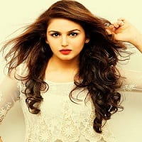 Huma Qureshi Wiki, Age, Height, Salary, Husband, Biography