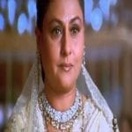 Jaya Bachchan Wiki, Age, Height, Salary, Husband, Biography