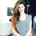Kainaath Arora Wiki, Age, Height, Salary, Husband, Biography