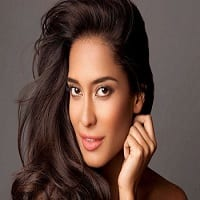 Lisa Haydon Wiki, Age, Height, Salary, Husband, Biography