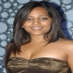 Meghna Naidu Wiki, Age, Height, Salary, Husband, Biography