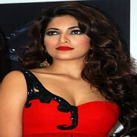 Parvathy Omanakuttan Wiki, Age, Height, Salary, Husband, Biography