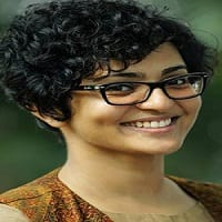 Parvathy Wiki, Age, Height, Salary, Husband, Biography