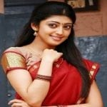 Pranitha Subhash Wiki, Age, Height, Salary, Husband, Biography