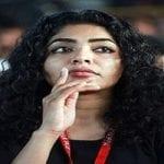 Rima Kallingal Wiki, Age, Height, Salary, Husband, Biography