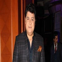 Sajid Khan Wiki, Age, Height, Salary, Wife, Biography