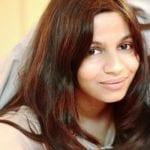 Shaheen Bhatt Wiki, Age, Height, Salary, Husband, Biography