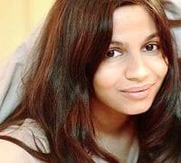 Shaheen Bhatt Wiki
