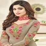 Shamita Shetty Wiki, Age, Height, Salary, Husband, Biography