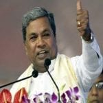 Siddaramaiah Wiki, Age, Height, Salary, Wife, Biography