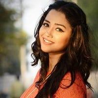 Sohini Sarkar Wiki
