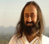 Sri Sri Ravi Shankar Wiki