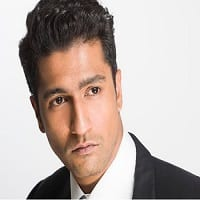 Vicky Kaushal Wiki, Age, Height, Salary, Wife, Biography