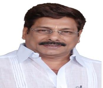 Anam Vivekananda Wiki