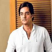 Chandrachur Singh Wiki, Age, Height, Salary, Wife, Biography