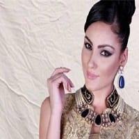 Marcela Ayesha Wiki
