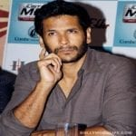 Milind Soman Wiki, Age, Height, Salary, Wife, Biography