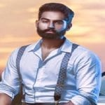 Parmish Verma Wiki, Age, Height, Salary, Wife, Biography