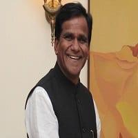 Raosaheb Danve Wiki