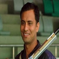 Sanjeev Rajput Wiki