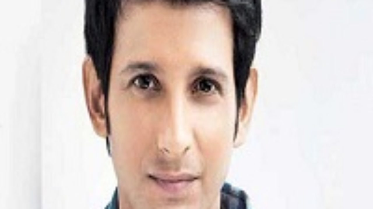 Sharman Joshi Wiki, Age, Wiki Height, Salary, Wife