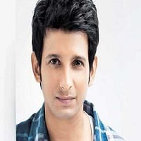 Sharman Joshi Wiki, Age, Wiki Height, Salary, Wife, Biography
