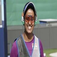 Shreyasi Singh Wiki