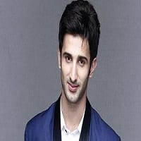 Sidhant Gupta Wiki, Age, Wiki Height, Salary, Wife, Biography