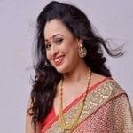 Sonalika Joshi Wiki, Age, Wiki Height, Salary, Husband, Biography