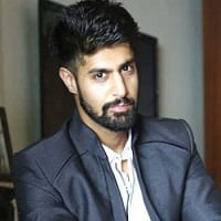 Tanuj Virwani Wiki, Age, Height, Salary, Wife, Biography