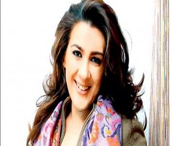 Amrita Singh Wiki