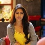 Anu Emmanuel Phone Number, What's App Number, Email Id, Facebook ID, House Address