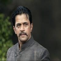 Arjun Sarja Wiki, Wife, Salary, Affairs, Age, Biography