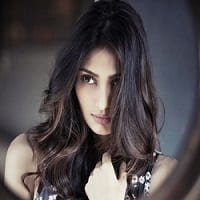 Athiya Shetty Wiki, Age, Height, Salary, Husband, Biography
