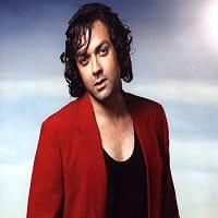 Bobby Deol Wiki, Wife, Salary, Affairs, Age, Biography