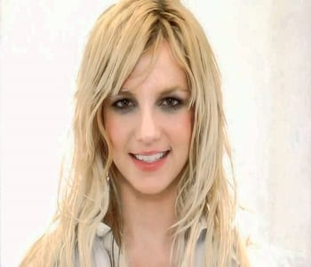 Britney Spears Wiki
