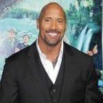 Dwayne Johnson Wiki, Wife, Salary, Affairs, Age, Biography