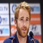 Kane Williamson Wiki, Wife, Salary, Affairs, Age, Biography