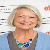Kate Adie Wiki, Husband, Salary, Affairs, Age, Biography