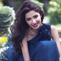 Mahira Khan Wiki