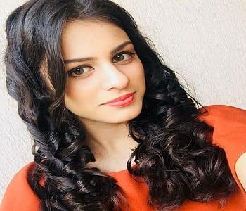 Shaina Baweja Wiki