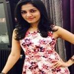 Sonali Nikam Wiki, Husband, Salary, Affairs, Age, Biography