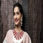 Sonam Kapoor Age, Height, Salary, Husband, Biography