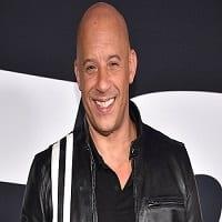 Vin Diesel Wiki
