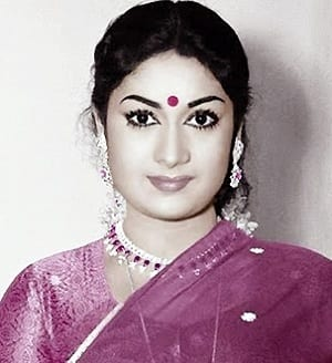 Savitri Wiki, Age, Height, Salary, Husband, Biography