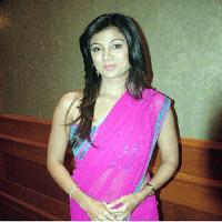 sonia Kapoor Age