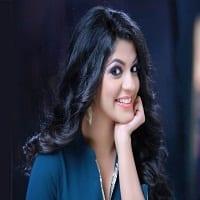 Aparna Balamurali Wiki