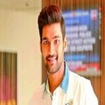 Bellamkonda Sreenivas Wiki, Wife, Salary, Affairs, Age, Biography